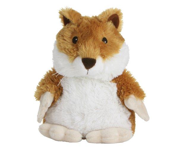 Habibi Hamster