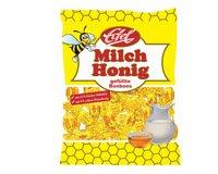 Honig Milch Bonbon 100 gr