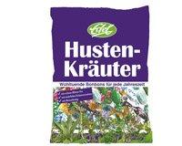 Husten Kräuterbonbon 150 gr.