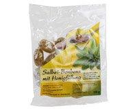 Salbei-Honigbonbon 100 g