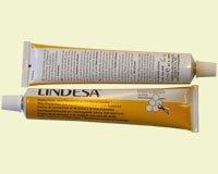 Lindesa Handcreme 50ml Metaltube