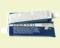 Lindesa O 100 ml