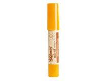 ApiSupreme natural Lippenstift (Chubby Stick)