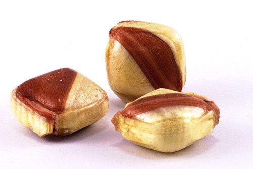 Amartetto Kakao
