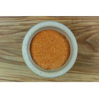 Chili Salz Fein und scharf 200g