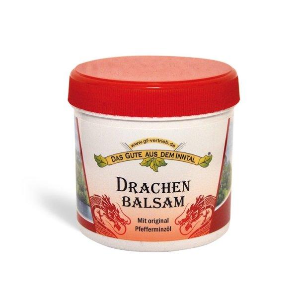 Drachenbalsam 200 ml