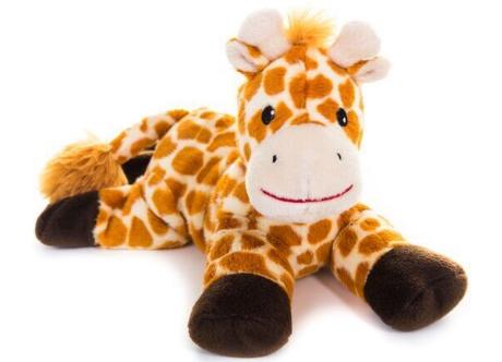 Habibi Giraffe