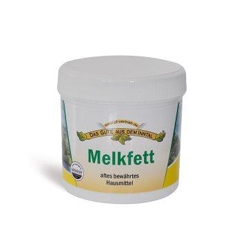 Melkfett 200 ml