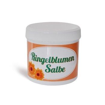 Ringelblumen Salbe 200 ml