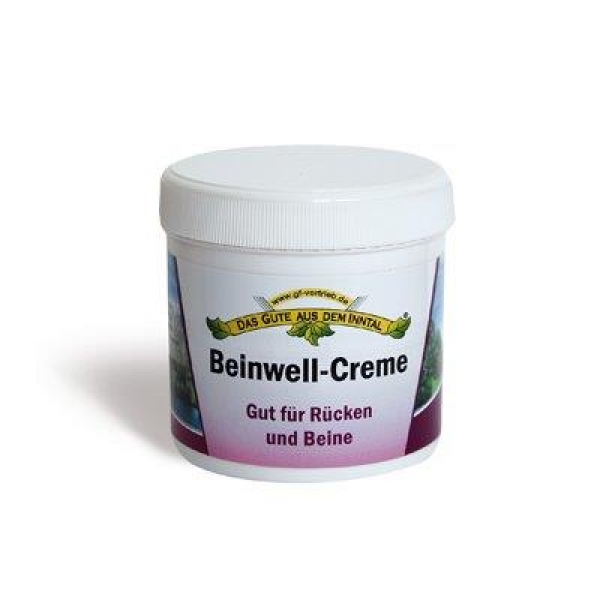 Beinwell Creme 200 ml