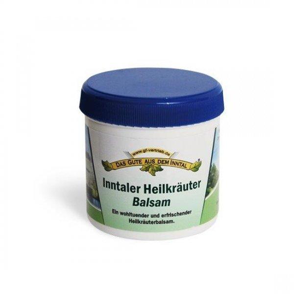 Inntaler Heilkräuter-Balsam 200 ml