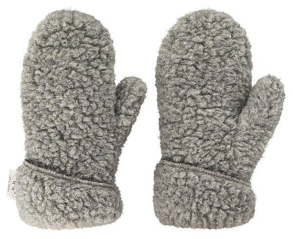 Handschuhe, Fäustel