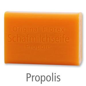 Schafmilchseife  Propolis 100g