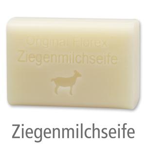 Schafmilchseife mit Ziegenmilch 100 g