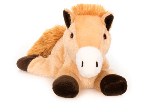 Habibi Pony