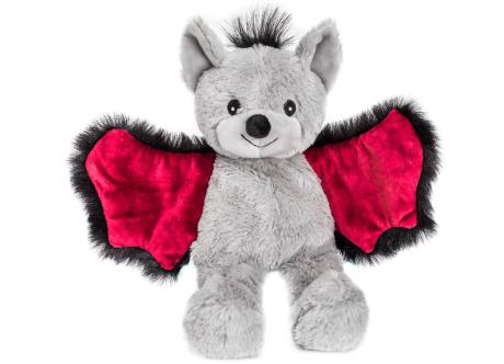 Habibi Fledermaus Bat Junior mit Klettverschluss