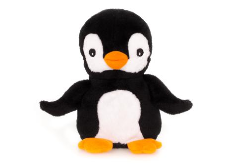 Habibi Midi - Pinguin, ca. 23cm