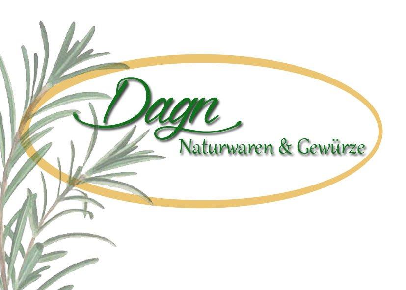 Dagn-Shop